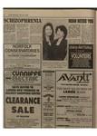 Galway Advertiser 1993/1993_06_17/GA_17061993_E1_010.pdf