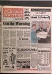 Galway Advertiser 1993/1993_06_17/GA_17061993_E1_001.pdf