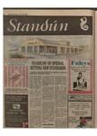 Galway Advertiser 1993/1993_06_17/GA_17061993_E1_012.pdf