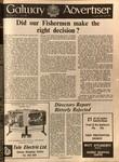 Galway Advertiser 1974/1974_09_26/GA_26091974_E1_001.pdf