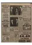 Galway Advertiser 1993/1993_06_17/GA_17061993_E1_014.pdf
