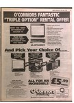 Galway Advertiser 1993/1993_06_17/GA_17061993_E1_005.pdf