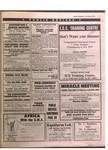 Galway Advertiser 1993/1993_06_17/GA_17061993_E1_017.pdf