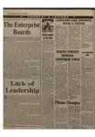Galway Advertiser 1993/1993_06_17/GA_17061993_E1_016.pdf