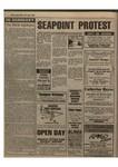 Galway Advertiser 1993/1993_06_17/GA_17061993_E1_002.pdf