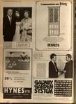 Galway Advertiser 1974/1974_09_26/GA_26091974_E1_006.pdf