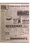Galway Advertiser 1993/1993_06_17/GA_17061993_E1_015.pdf