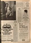 Galway Advertiser 1974/1974_09_26/GA_26091974_E1_009.pdf