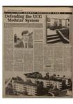 Galway Advertiser 1993/1993_06_17/GA_17061993_E1_018.pdf