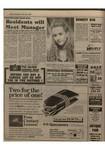 Galway Advertiser 1993/1993_06_17/GA_17061993_E1_006.pdf