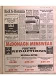 Galway Advertiser 1993/1993_07_15/GA_15071993_E1_011.pdf