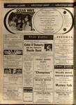 Galway Advertiser 1974/1974_09_26/GA_26091974_E1_012.pdf