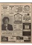 Galway Advertiser 1993/1993_07_15/GA_15071993_E1_022.pdf