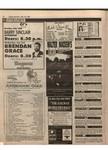 Galway Advertiser 1993/1993_07_15/GA_15071993_E1_024.pdf