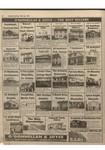 Galway Advertiser 1993/1993_07_15/GA_15071993_E1_026.pdf
