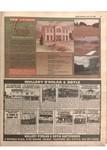 Galway Advertiser 1993/1993_07_15/GA_15071993_E1_027.pdf