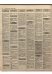 Galway Advertiser 1993/1993_07_15/GA_15071993_E1_038.pdf