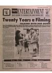 Galway Advertiser 1993/1993_07_15/GA_15071993_E1_017.pdf