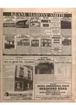 Galway Advertiser 1993/1993_07_15/GA_15071993_E1_029.pdf