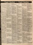 Galway Advertiser 1974/1974_09_26/GA_26091974_E1_013.pdf
