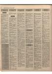 Galway Advertiser 1993/1993_07_15/GA_15071993_E1_034.pdf