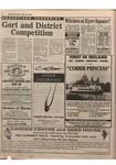 Galway Advertiser 1993/1993_07_15/GA_15071993_E1_006.pdf
