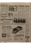 Galway Advertiser 1993/1993_07_15/GA_15071993_E1_008.pdf