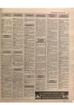 Galway Advertiser 1993/1993_07_15/GA_15071993_E1_037.pdf