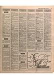 Galway Advertiser 1993/1993_07_15/GA_15071993_E1_033.pdf