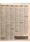 Galway Advertiser 1993/1993_07_15/GA_15071993_E1_039.pdf