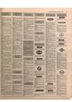 Galway Advertiser 1993/1993_07_15/GA_15071993_E1_035.pdf