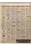 Galway Advertiser 1993/1993_07_15/GA_15071993_E1_036.pdf