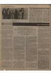 Galway Advertiser 1993/1993_07_15/GA_15071993_E1_018.pdf