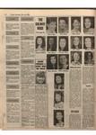 Galway Advertiser 1993/1993_07_15/GA_15071993_E1_040.pdf