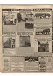 Galway Advertiser 1993/1993_07_15/GA_15071993_E1_028.pdf