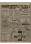 Galway Advertiser 1993/1993_07_15/GA_15071993_E1_014.pdf