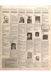 Galway Advertiser 1993/1993_07_15/GA_15071993_E1_031.pdf