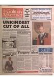 Galway Advertiser 1993/1993_07_15/GA_15071993_E1_001.pdf