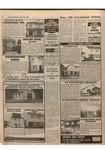 Galway Advertiser 1993/1993_07_15/GA_15071993_E1_030.pdf