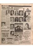 Galway Advertiser 1993/1993_07_15/GA_15071993_E1_023.pdf