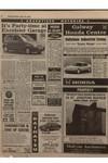 Galway Advertiser 1993/1993_07_15/GA_15071993_E1_010.pdf