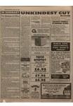 Galway Advertiser 1993/1993_07_15/GA_15071993_E1_002.pdf