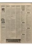 Galway Advertiser 1993/1993_07_15/GA_15071993_E1_032.pdf