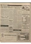Galway Advertiser 1993/1993_07_15/GA_15071993_E1_020.pdf