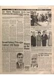 Galway Advertiser 1993/1993_07_15/GA_15071993_E1_013.pdf