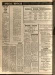 Galway Advertiser 1974/1974_09_26/GA_26091974_E1_002.pdf