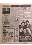 Galway Advertiser 1993/1993_07_15/GA_15071993_E1_005.pdf