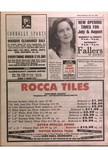 Galway Advertiser 1993/1993_07_15/GA_15071993_E1_003.pdf