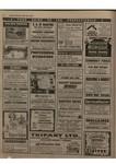 Galway Advertiser 1993/1993_07_15/GA_15071993_E1_016.pdf