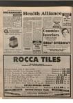 Galway Advertiser 1993/1993_07_08/GA_08071993_E1_008.pdf